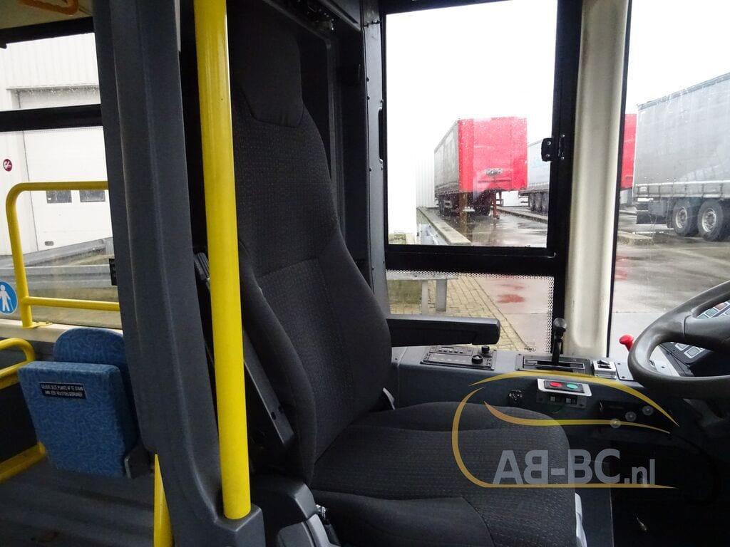 city-busMERCEDES-BENZ-20-pieces-Optare-Solo-Euro-5-24-seats---1609850997493969491_big--21010514461423066100
