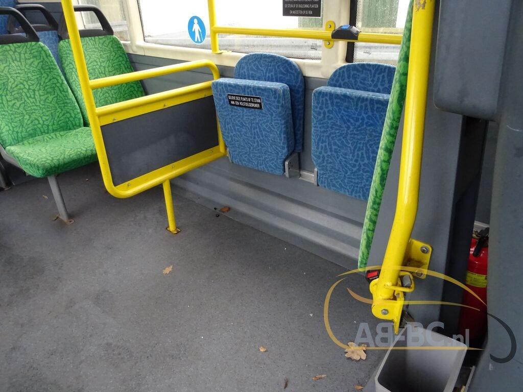 city-busMERCEDES-BENZ-20-pieces-Optare-Solo-Euro-5-24-seats---1609851006096818408_big--21010514461423066100
