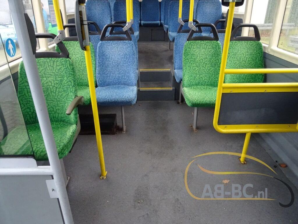 city-busMERCEDES-BENZ-20-pieces-Optare-Solo-Euro-5-24-seats---1609851014250840517_big--21010514461423066100