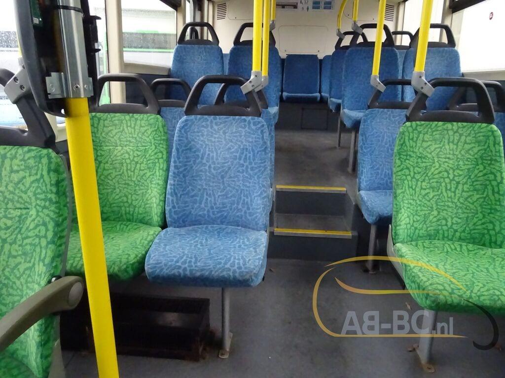 city-busMERCEDES-BENZ-20-pieces-Optare-Solo-Euro-5-24-seats---1609851029154183031_big--21010514461423066100
