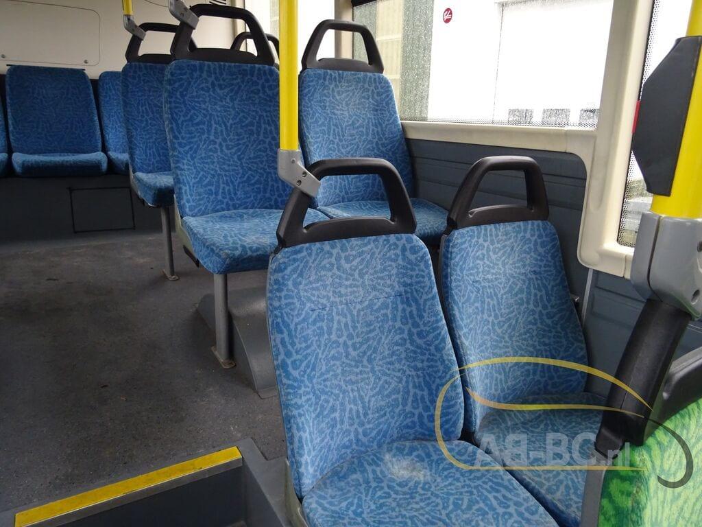 city-busMERCEDES-BENZ-20-pieces-Optare-Solo-Euro-5-24-seats---1609851036569787535_big--21010514461423066100
