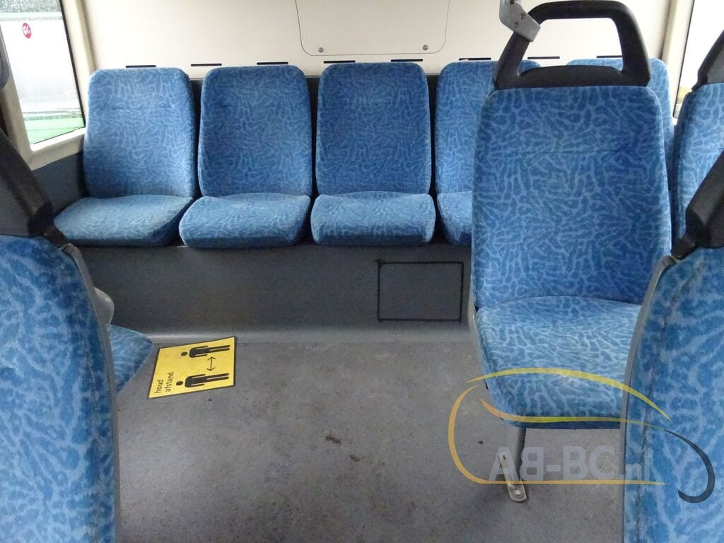 city-busMERCEDES-BENZ-20-pieces-Optare-Solo-Euro-5-24-seats---1609851044308689308_big--21010514461423066100