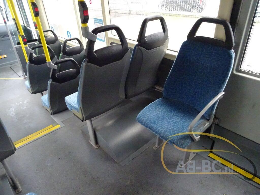 city-busMERCEDES-BENZ-20-pieces-Optare-Solo-Euro-5-24-seats---1609851051651395021_big--21010514461423066100