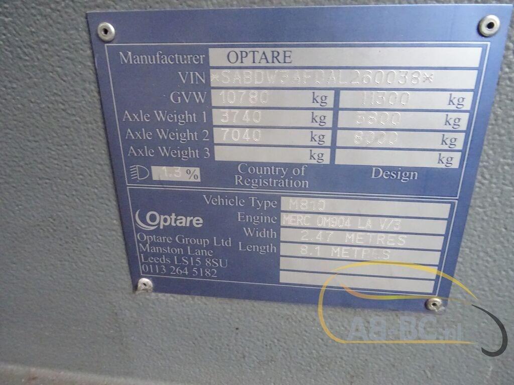 city-busMERCEDES-BENZ-20-pieces-Optare-Solo-Euro-5-24-seats---1609851059184661403_big--21010514461423066100