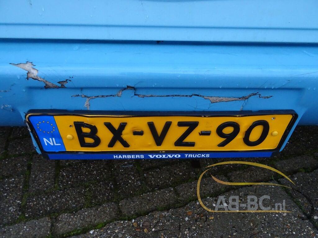city-busMERCEDES-BENZ-20-pieces-Optare-Solo-Euro-5-24-seats---1609851087842438993_big--21010514461423066100