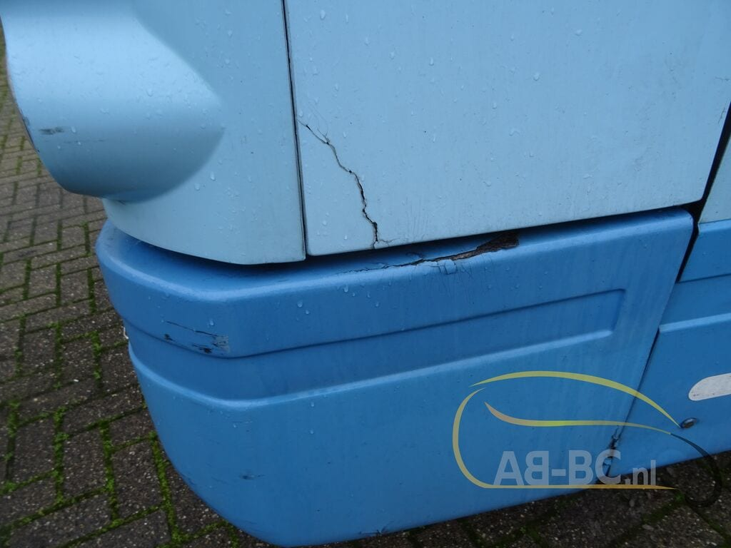 city-busMERCEDES-BENZ-20-pieces-Optare-Solo-Euro-5-24-seats---1609851108884182831_big--21010514461423066100
