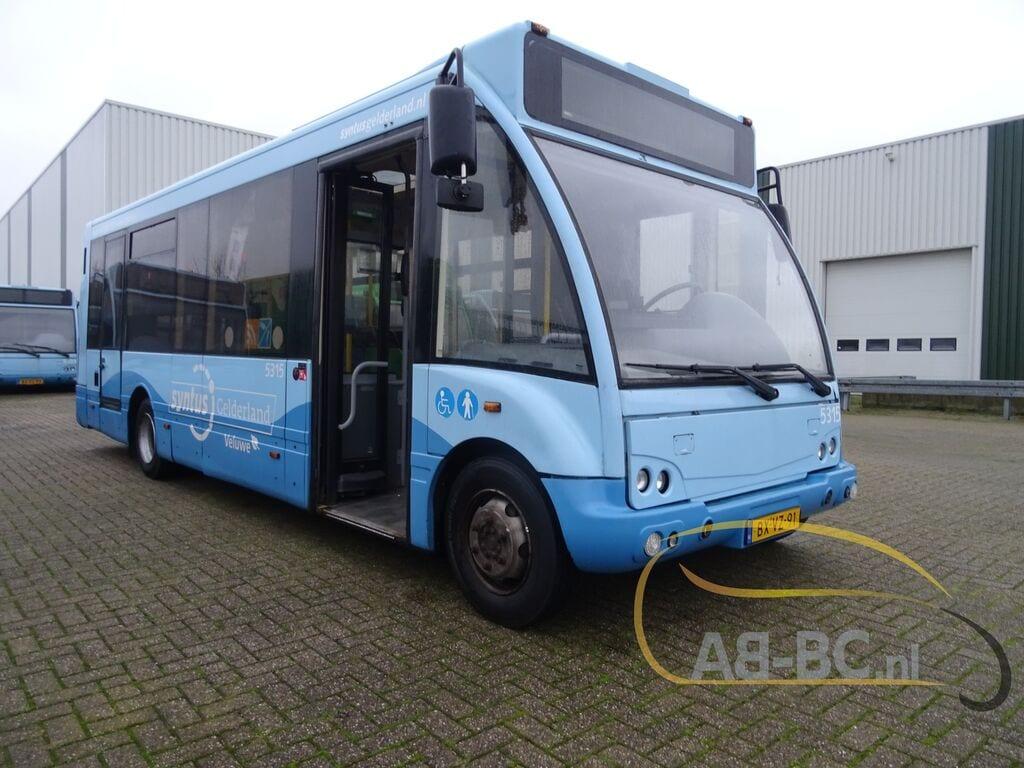 city-busMERCEDES-BENZ-20-pieces-Optare-Solo-Euro-5-24-seats---1609851592140879380_big--21010514582627014600