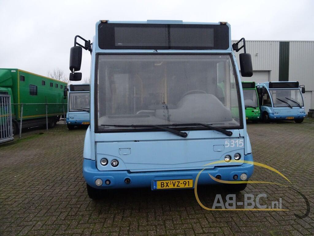 city-busMERCEDES-BENZ-20-pieces-Optare-Solo-Euro-5-24-seats---1609851600753075949_big--21010514582627014600