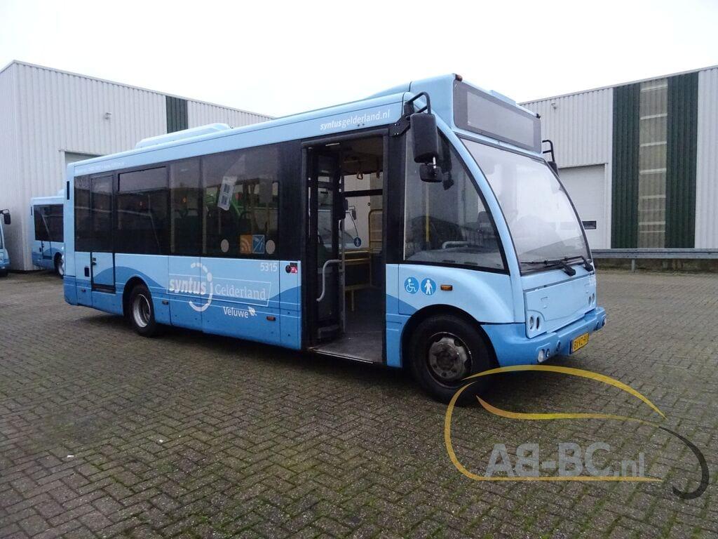 city-busMERCEDES-BENZ-20-pieces-Optare-Solo-Euro-5-24-seats---1609851608549992651_big--21010514582627014600