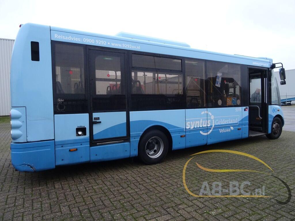 city-busMERCEDES-BENZ-20-pieces-Optare-Solo-Euro-5-24-seats---1609851615305451509_big--21010514582627014600