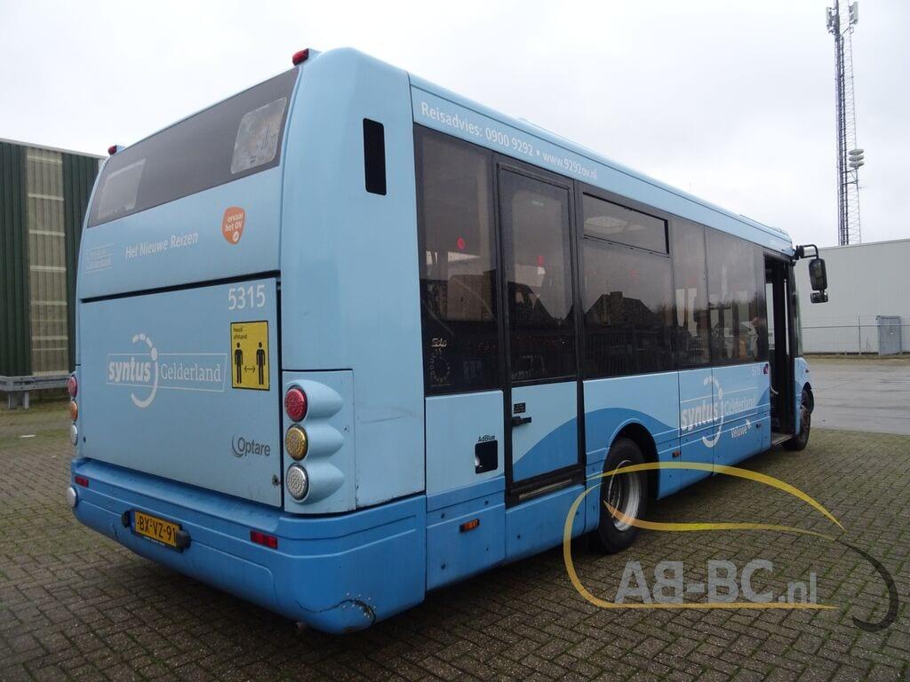 city-busMERCEDES-BENZ-20-pieces-Optare-Solo-Euro-5-24-seats---1609851623065385636_big--21010514582627014600