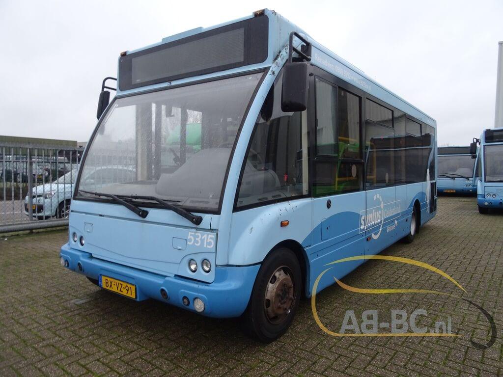 city-busMERCEDES-BENZ-20-pieces-Optare-Solo-Euro-5-24-seats---1609851630379708615_big--21010514582627014600