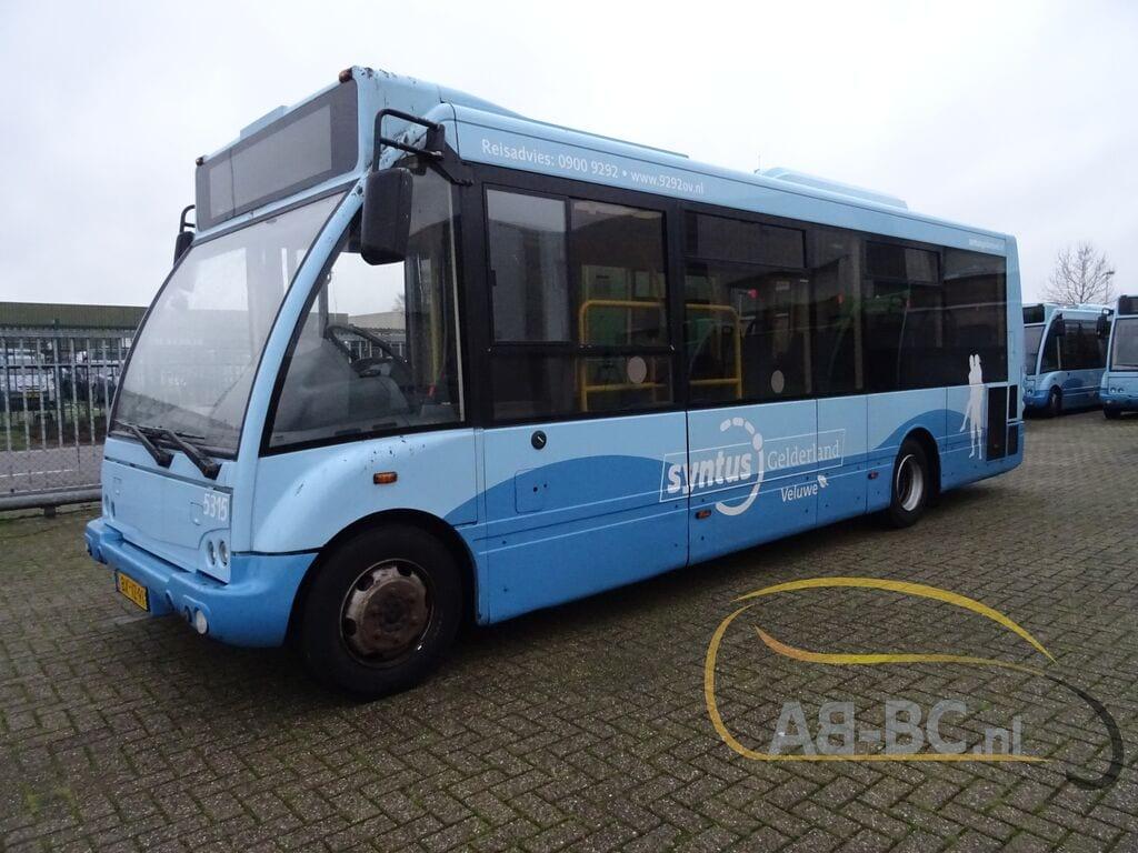 city-busMERCEDES-BENZ-20-pieces-Optare-Solo-Euro-5-24-seats---1609851638290673430_big--21010514582627014600