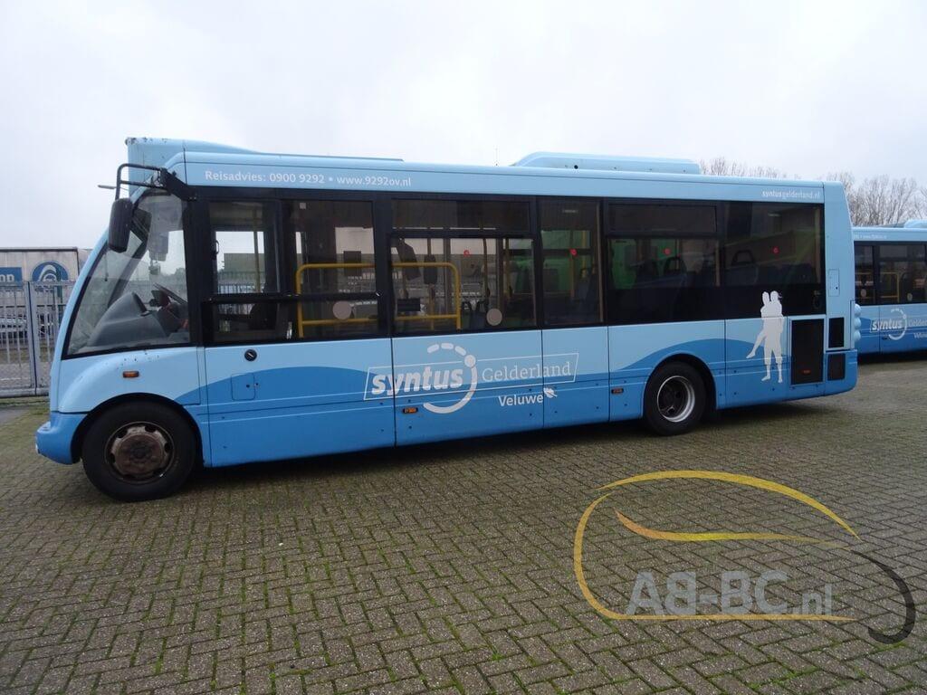 city-busMERCEDES-BENZ-20-pieces-Optare-Solo-Euro-5-24-seats---1609851645540687334_big--21010514582627014600