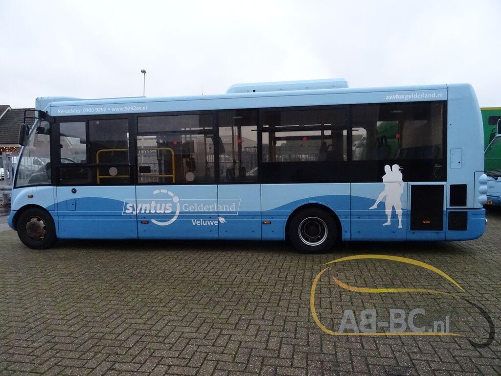 city-busMERCEDES-BENZ-20-pieces-Optare-Solo-Euro-5-24-seats---1609851653348333611_big--21010514582627014600