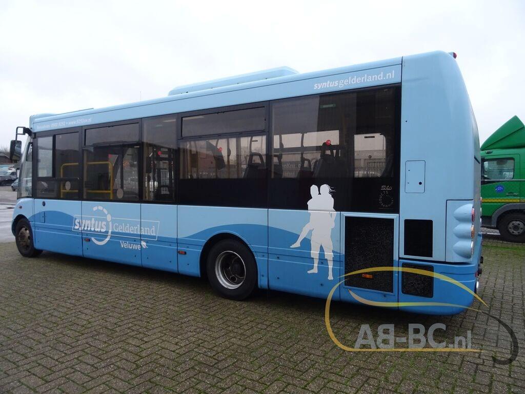 city-busMERCEDES-BENZ-20-pieces-Optare-Solo-Euro-5-24-seats---1609851660023136014_big--21010514582627014600