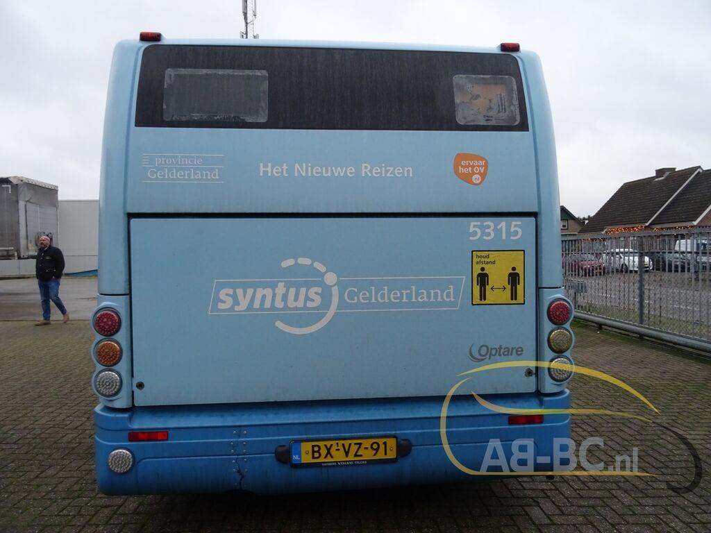 city-busMERCEDES-BENZ-20-pieces-Optare-Solo-Euro-5-24-seats---1609851667429370976_big--21010514582627014600