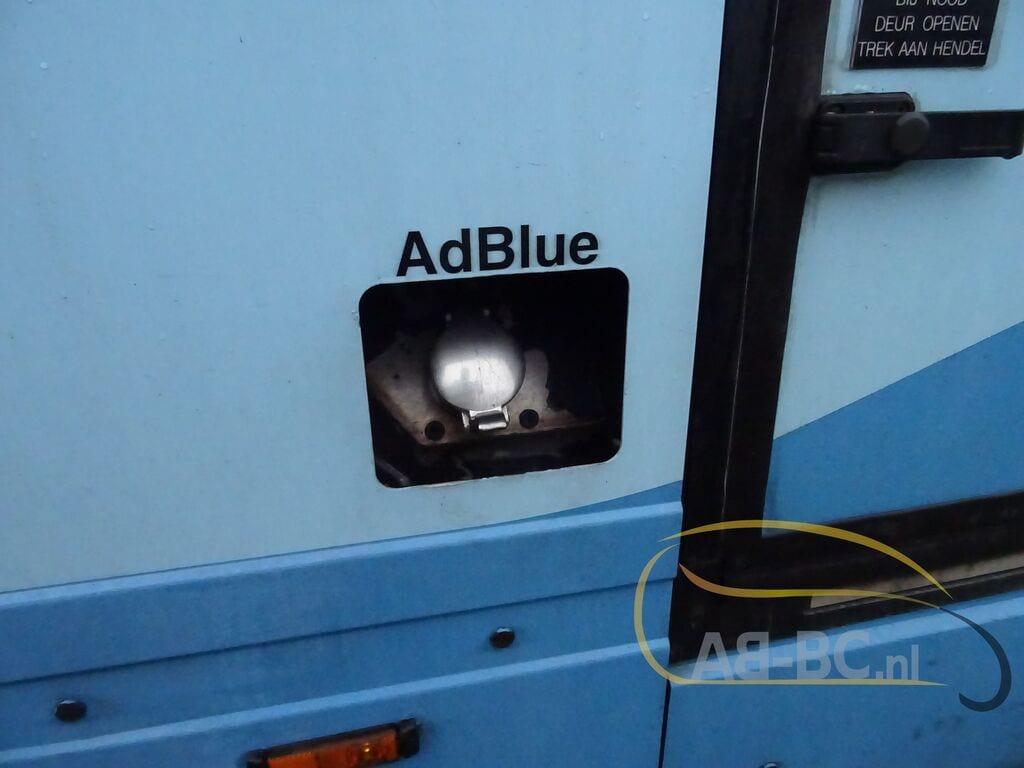 city-busMERCEDES-BENZ-20-pieces-Optare-Solo-Euro-5-24-seats---1609851681743299661_big--21010514582627014600