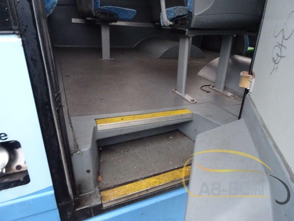 city-busMERCEDES-BENZ-20-pieces-Optare-Solo-Euro-5-24-seats---1609851688670997040_big--21010514582627014600