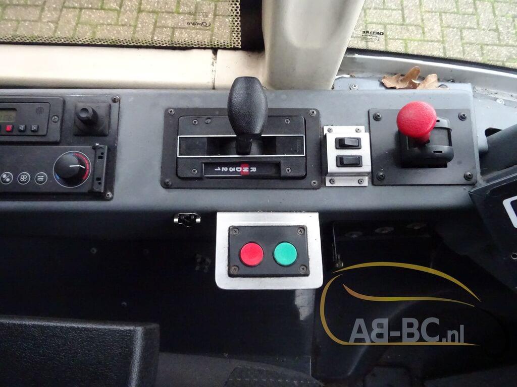 city-busMERCEDES-BENZ-20-pieces-Optare-Solo-Euro-5-24-seats---1609851771253732083_big--21010514582627014600