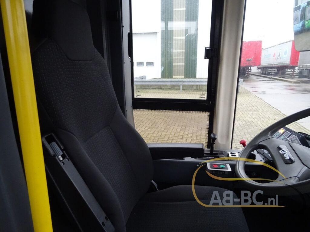 city-busMERCEDES-BENZ-20-pieces-Optare-Solo-Euro-5-24-seats---1609851800187039378_big--21010514582627014600