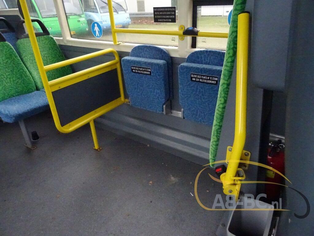 city-busMERCEDES-BENZ-20-pieces-Optare-Solo-Euro-5-24-seats---1609851808168299341_big--21010514582627014600