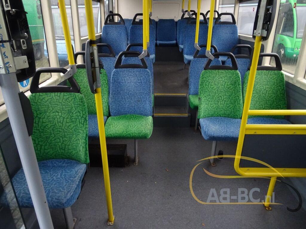 city-busMERCEDES-BENZ-20-pieces-Optare-Solo-Euro-5-24-seats---1609851815946838506_big--21010514582627014600