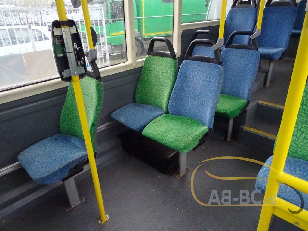 city-busMERCEDES-BENZ-20-pieces-Optare-Solo-Euro-5-24-seats---1609851823532147267_big--21010514582627014600