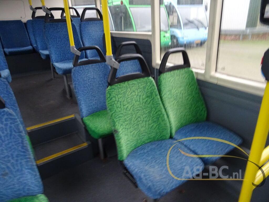 city-busMERCEDES-BENZ-20-pieces-Optare-Solo-Euro-5-24-seats---1609851830510311869_big--21010514582627014600