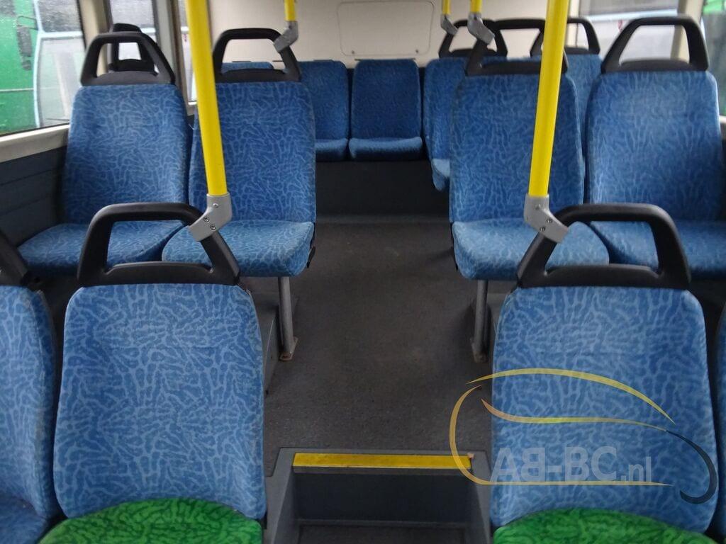 city-busMERCEDES-BENZ-20-pieces-Optare-Solo-Euro-5-24-seats---1609851837563635559_big--21010514582627014600
