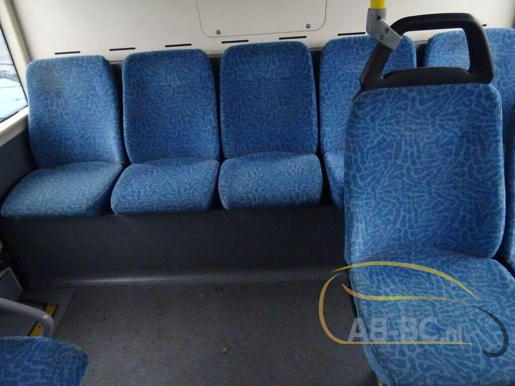 city-busMERCEDES-BENZ-20-pieces-Optare-Solo-Euro-5-24-seats---1609851845321133199_big--21010514582627014600