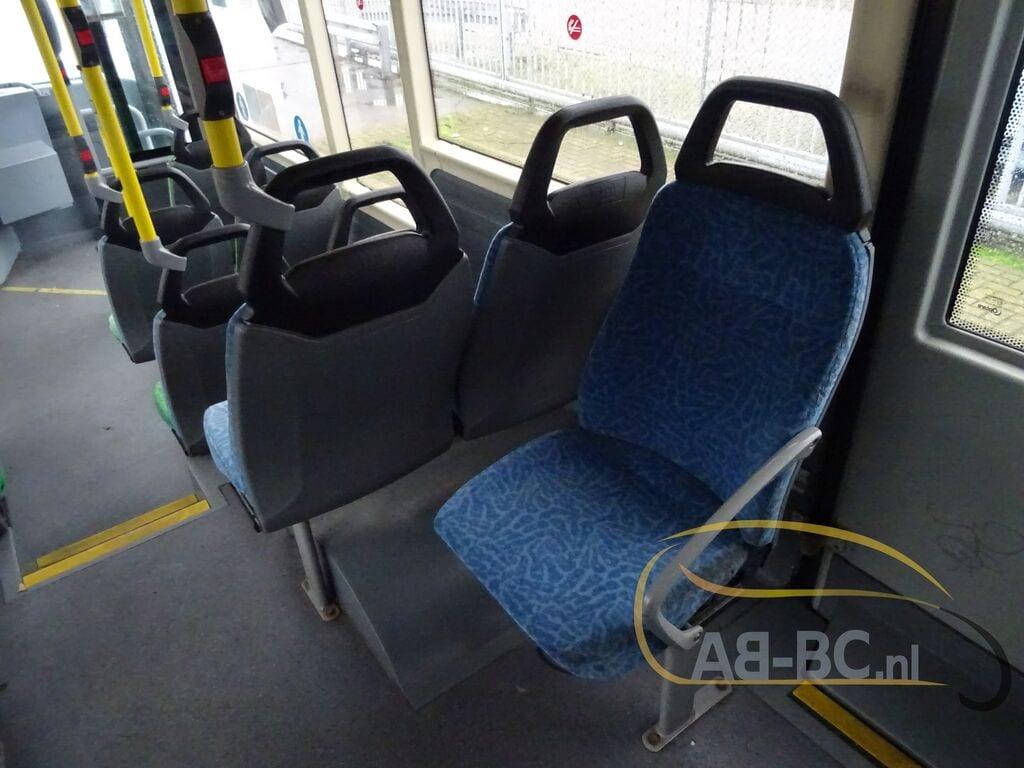 city-busMERCEDES-BENZ-20-pieces-Optare-Solo-Euro-5-24-seats---1609851852280209655_big--21010514582627014600