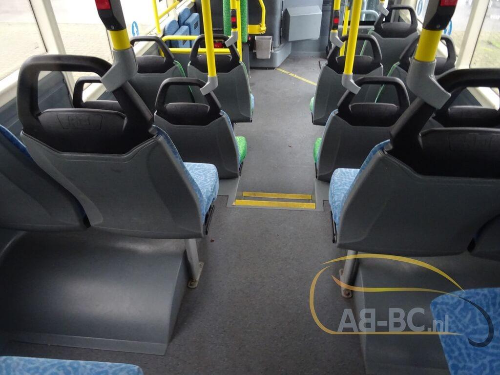 city-busMERCEDES-BENZ-20-pieces-Optare-Solo-Euro-5-24-seats---1609851859631115698_big--21010514582627014600