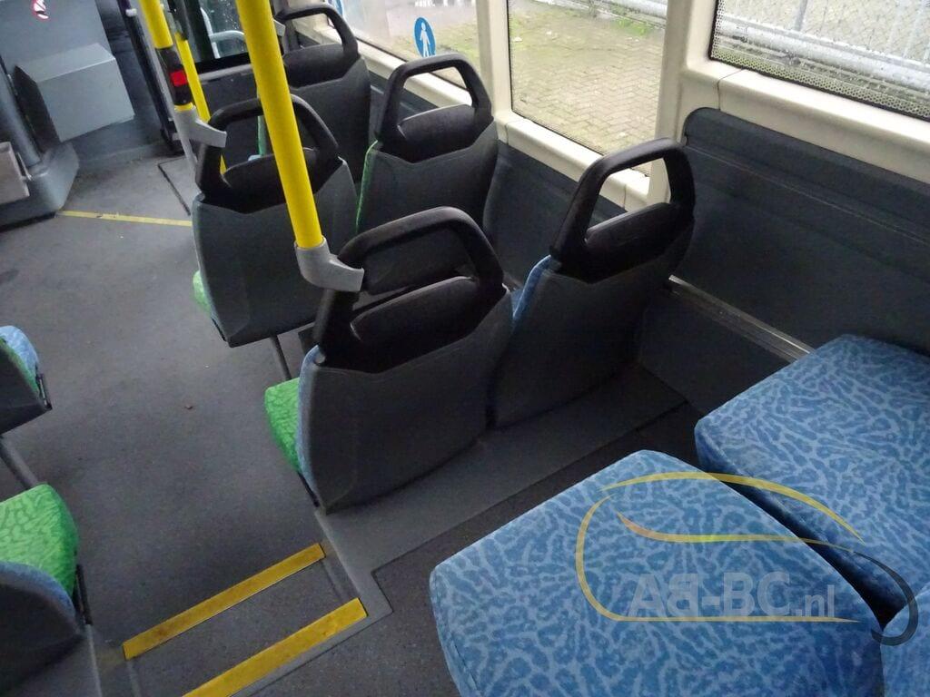 city-busMERCEDES-BENZ-20-pieces-Optare-Solo-Euro-5-24-seats---1609851866911525739_big--21010514582627014600