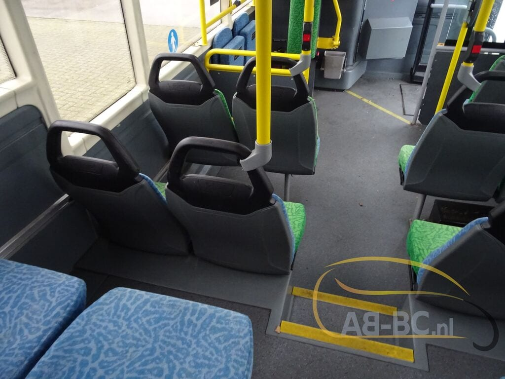 city-busMERCEDES-BENZ-20-pieces-Optare-Solo-Euro-5-24-seats---1609851874059024841_big--21010514582627014600