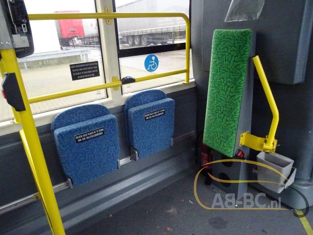 city-busMERCEDES-BENZ-20-pieces-Optare-Solo-Euro-5-24-seats---1609851881256618348_big--21010514582627014600