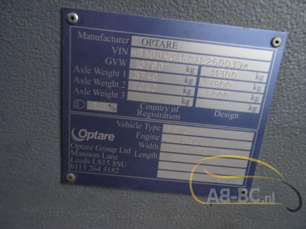 city-busMERCEDES-BENZ-20-pieces-Optare-Solo-Euro-5-24-seats---1609851895502715818_big--21010514582627014600