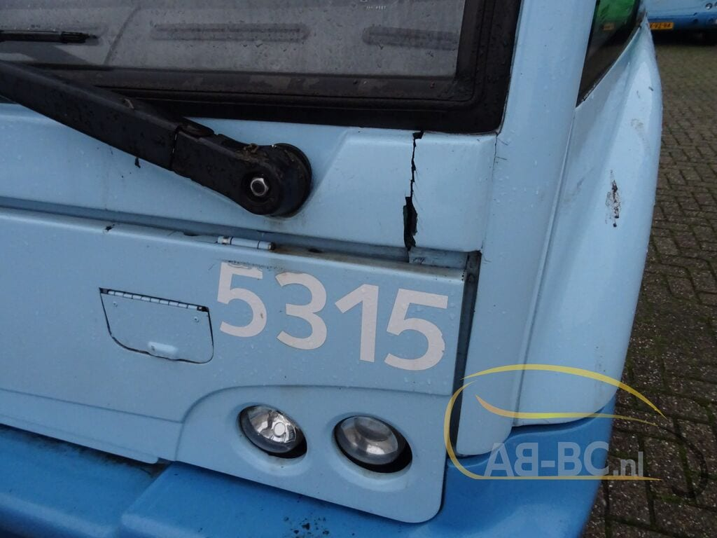 city-busMERCEDES-BENZ-20-pieces-Optare-Solo-Euro-5-24-seats---1609851909670802879_big--21010514582627014600
