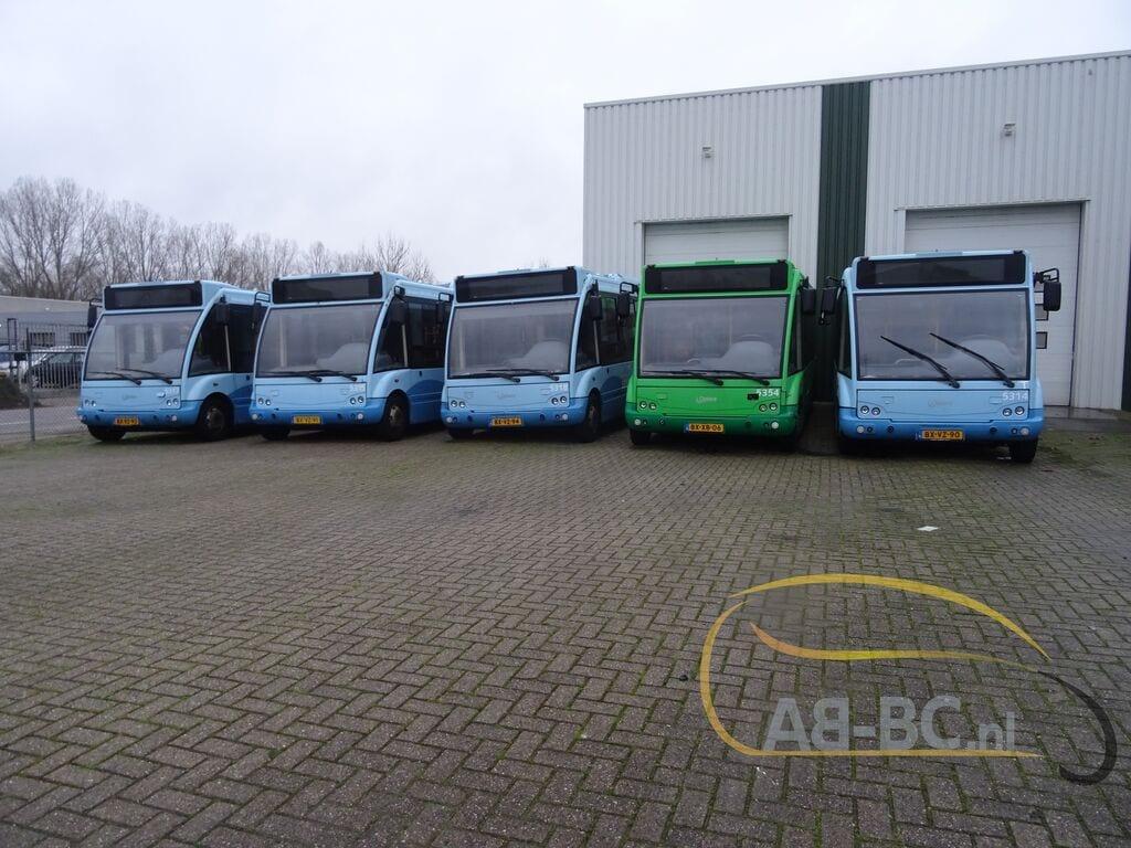 city-busMERCEDES-BENZ-20-pieces-Optare-Solo-Euro-5-24-seats---1609851932019699027_big--21010514582627014600