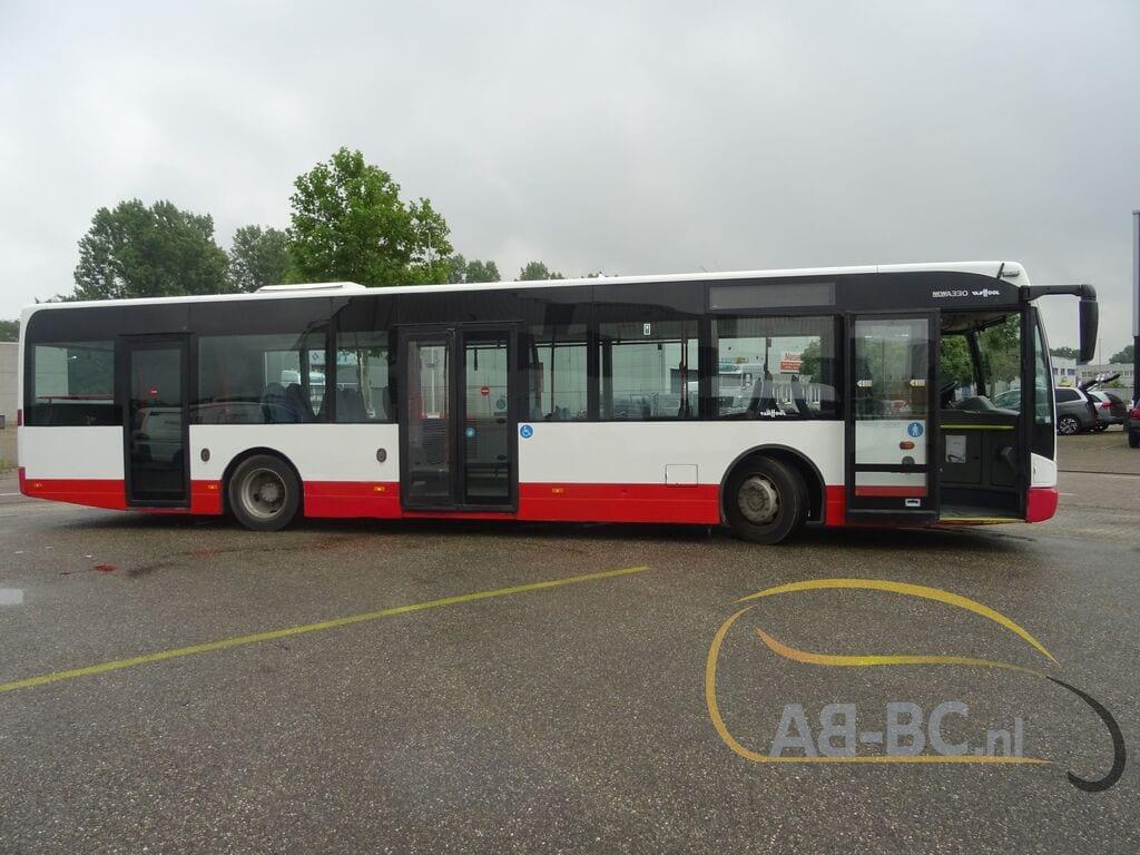 city-busVAN-HOOL-A320---1594804430508213653_big--20021415203739208000