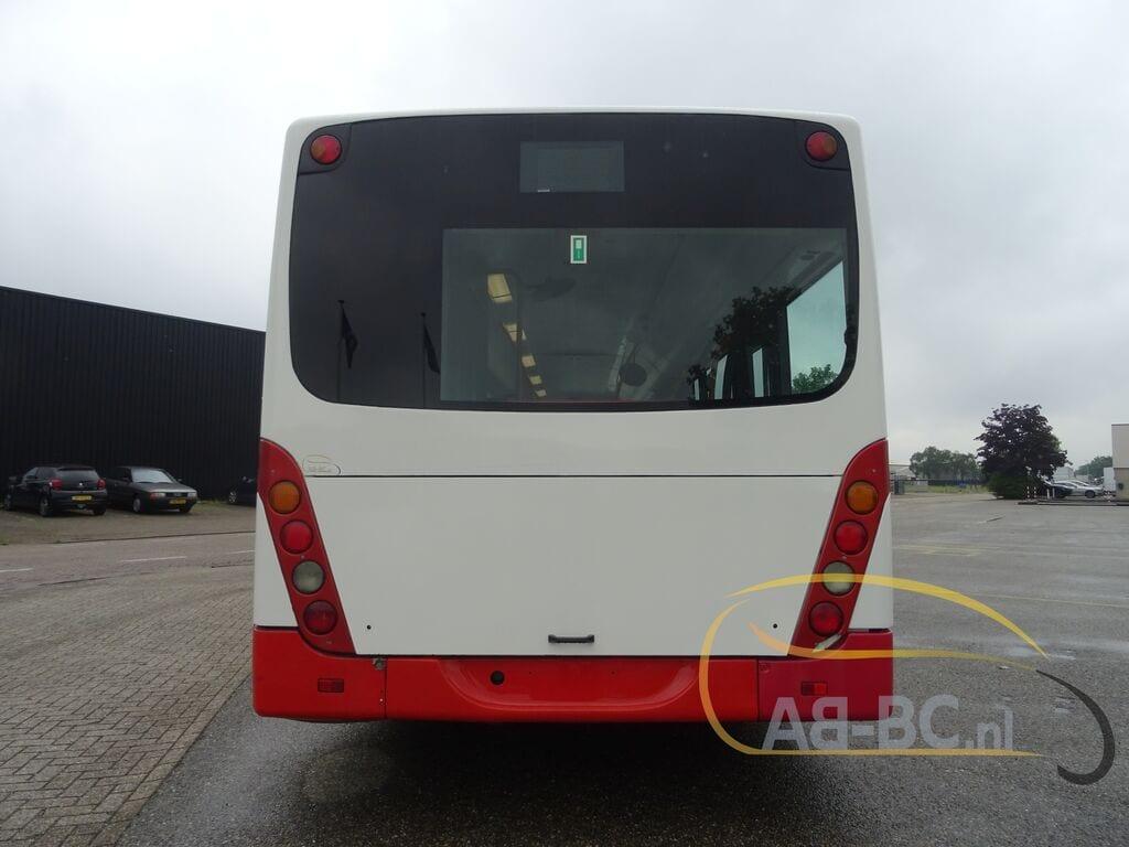 city-busVAN-HOOL-A320---1594804444959162263_big--20021415203739208000