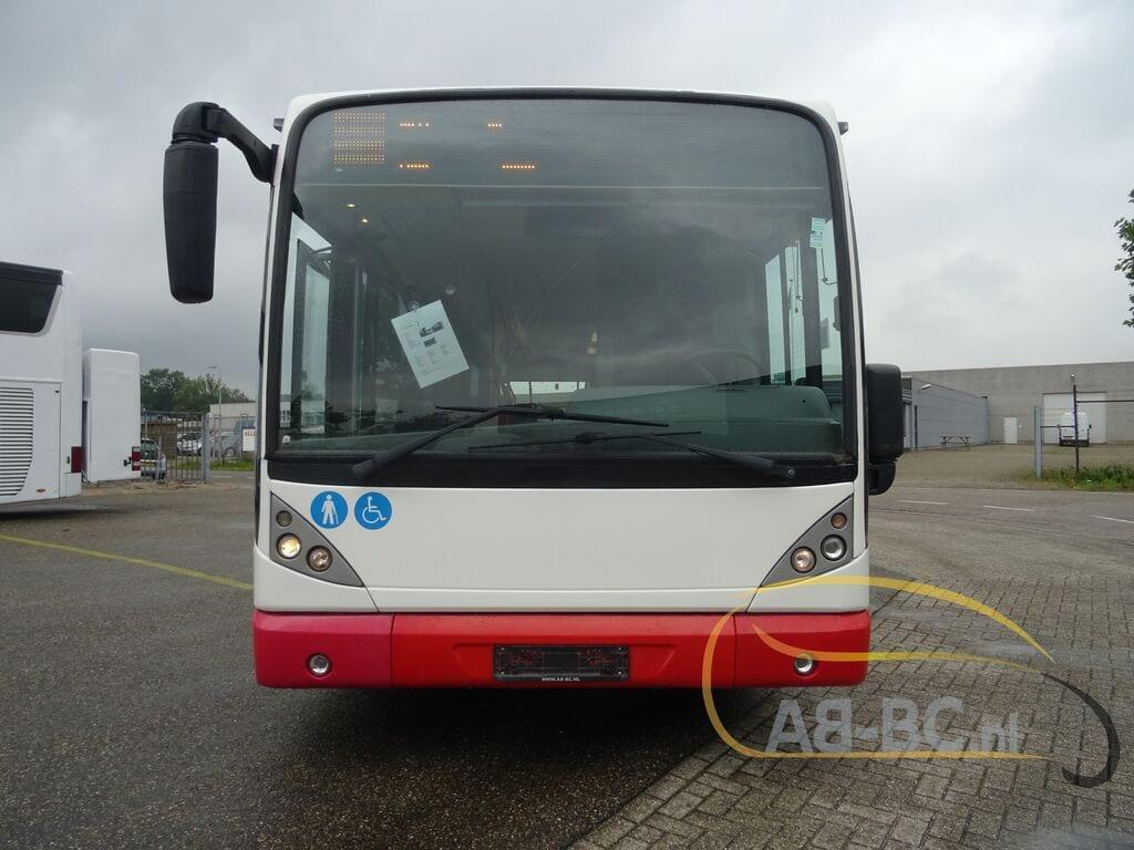 city-busVAN-HOOL-A320---1594804452058200234_big--20021415203739208000
