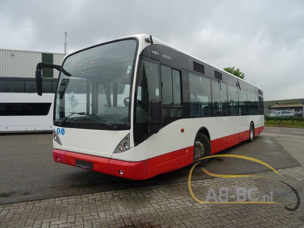 city-busVAN-HOOL-A320---1594804459694366519_big--20021415203739208000