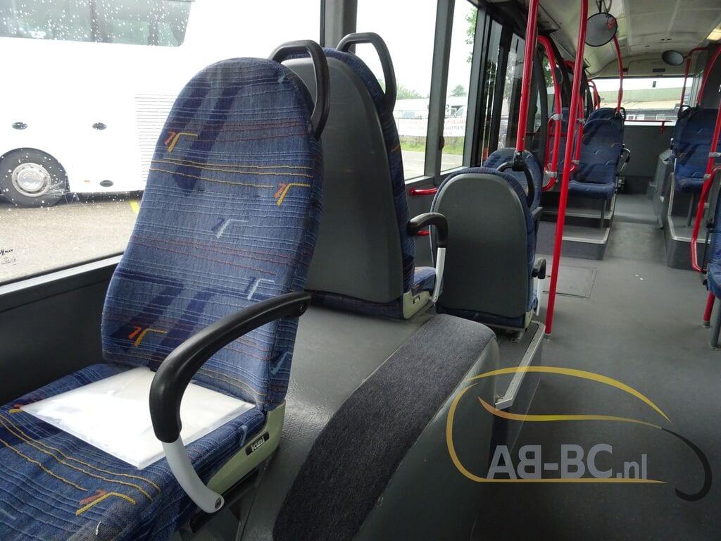 city-busVAN-HOOL-A320---1594804517500953262_big--20021415203739208000