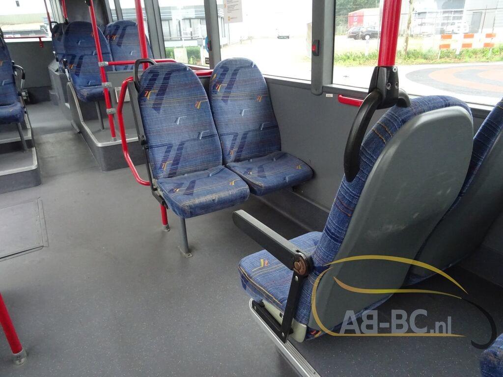city-busVAN-HOOL-A320---1594804524783560825_big--20021415203739208000