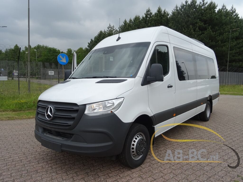 coach-busMERCEDES-BENZ-Sprinter-516-23-Seats---1559569348826105237_big--19052315483589958200