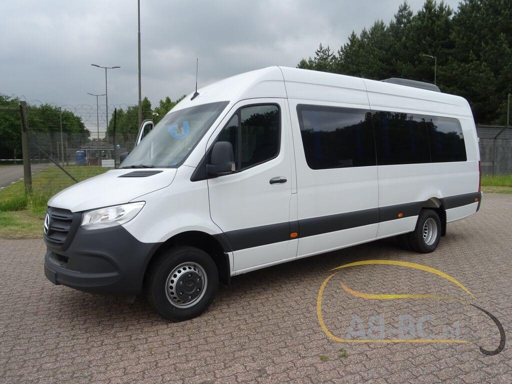 coach-busMERCEDES-BENZ-Sprinter-516-23-Seats---1559569365989033950_big--19052315483589958200