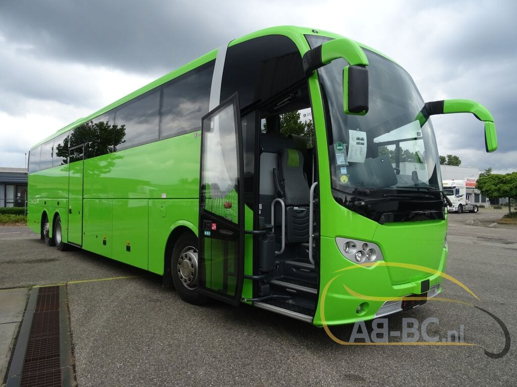 coach-busSCANIA-Omniexpress-55-Seats-Liftbus-EURO-6---1591625483366889174_big--19121010442158875200