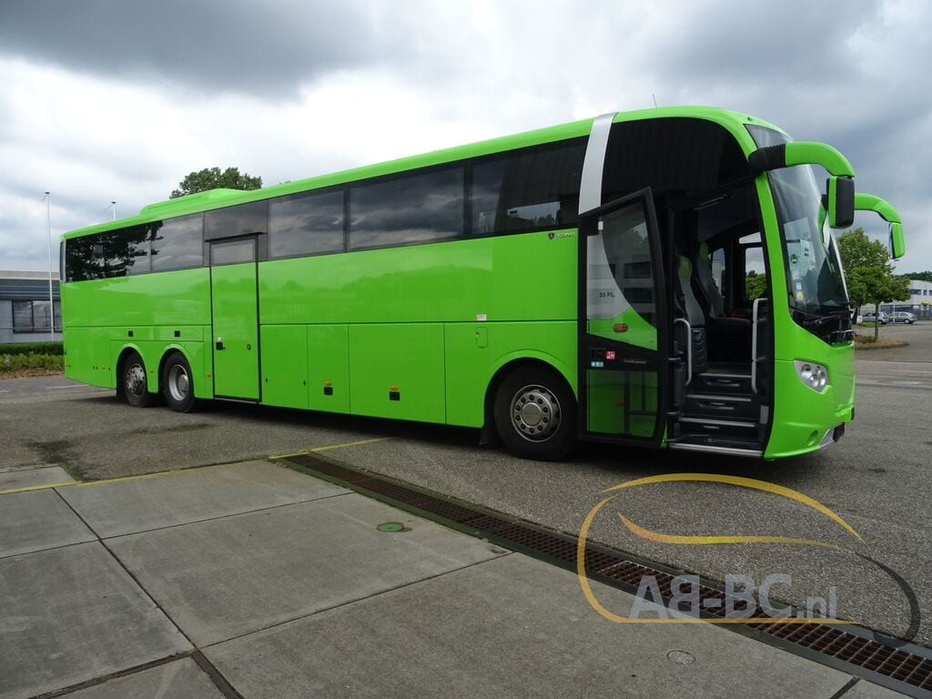 coach-busSCANIA-Omniexpress-55-Seats-Liftbus-EURO-6---1591625489923285875_big--19121010442158875200
