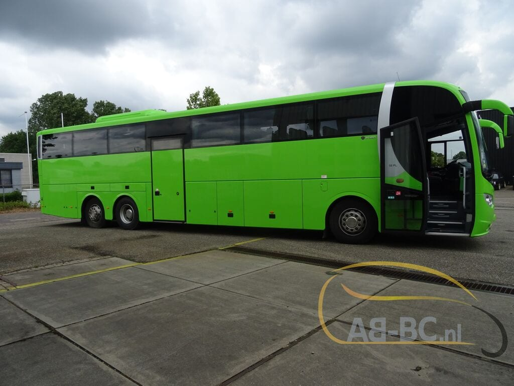 coach-busSCANIA-Omniexpress-55-Seats-Liftbus-EURO-6---1591625496130910793_big--19121010442158875200